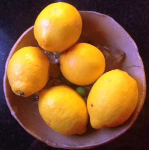 Beautiful_lemons