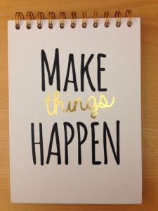 Making_things_happen